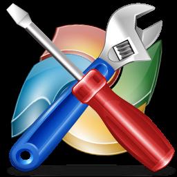 Windows 7 Manager скачать торрент
