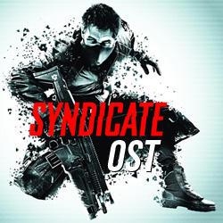 Syndicate OST [2012/ENG]