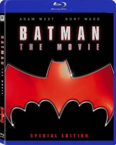 Бэтмен скачать торрент 10 - картинка 4