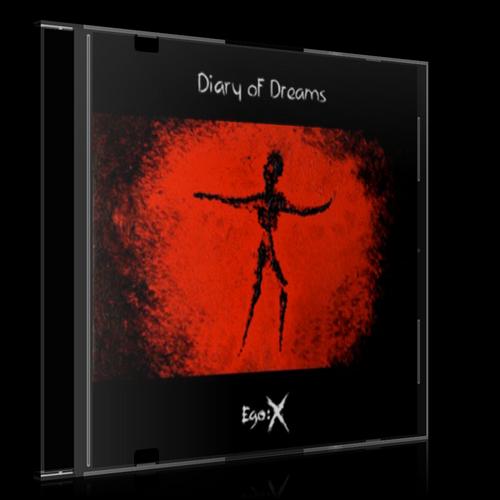 Diary of dreams скачать торрент