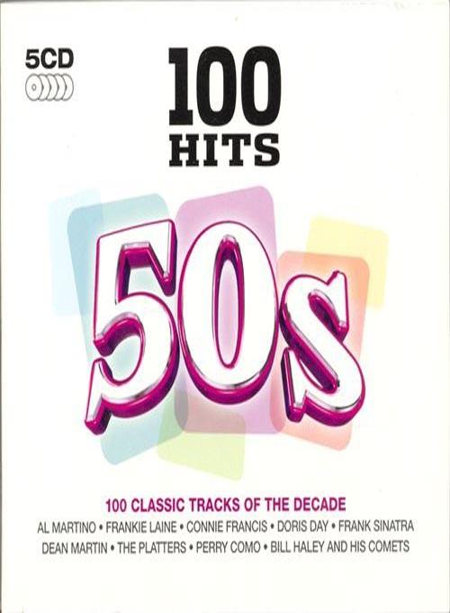 Скачать сборник музыки торрент 2009