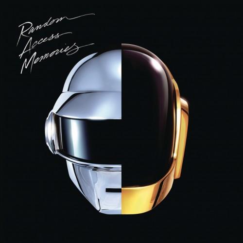Daft Punk Discovery скачать торрент