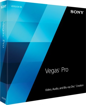Crack For Sony Vegas Pro 10 64 Bit - картинка 1