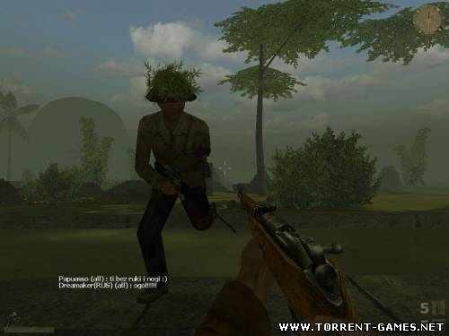 Sorry, vietcong fist alpha multiplayer demo theme