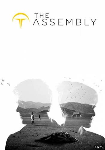 The Assembly (nDreams) (ENG/MULTI3) [L] - CODEX