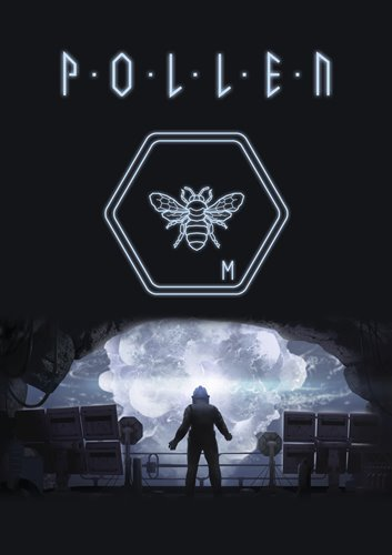 POLLEN (2016) PC | RepacK by Choice