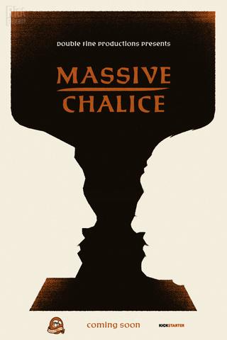 Massive Chalice [v 1.04] (2015) PC | RePack от qoob