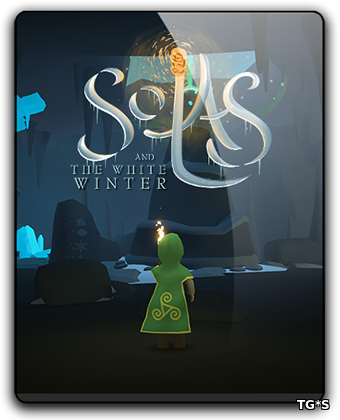 Solas and the White Winter (2018) PC | RePack от qoob