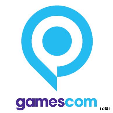 EA на Gamescon 2017: трейлеры и анонсы