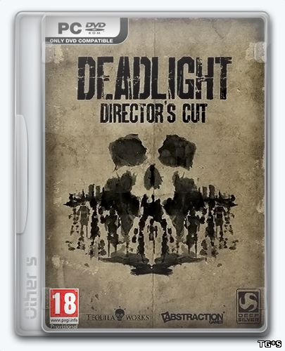 Deadlight: Director's Cut (2016) PC | Repack