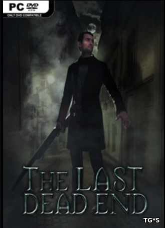The Last DeadEnd (2018) PC   Лицензия