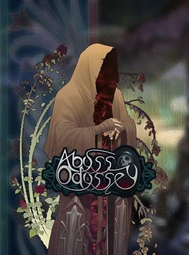 Abyss Odyssey (2014) PC | RePack от R.G. Механики