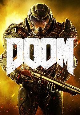 PC-версия Doom получит продвинутую систему настроек графики и производительности