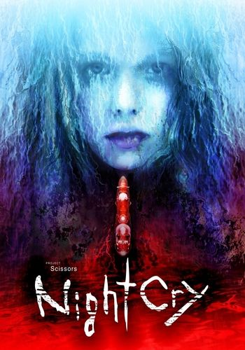 NightCry (Nude Maker) (ENG|JAP) [L] - CODEX