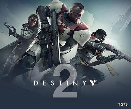 Следующее DLC Destiny 2 внесет новшество в шутеры