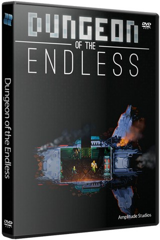Dungeon of the Endless [v 1.0.63] (2014) PC | RePack by Animaniac