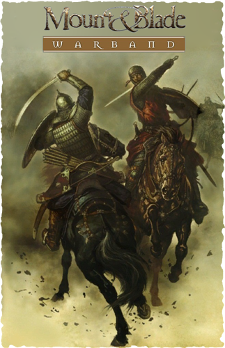 Mount & Blade. Warband (2010) PC | RePack