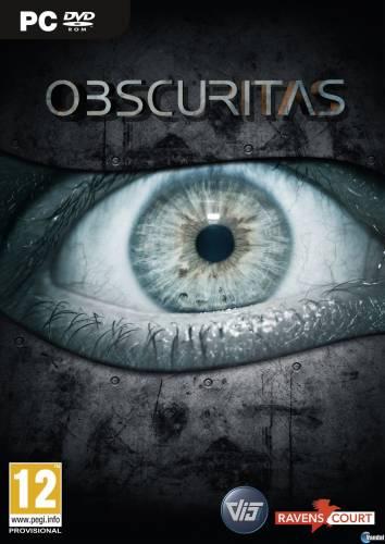 Obscuritas (2016) PC | Лицензия