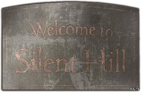 Silent Hill - Антология (1999-2009) PC | RePack от !Sagat!