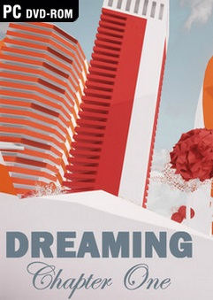 Dreaming. Chapter One [2015|Eng]