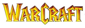 WarCraft - Anthology (1995-2003) PC | RePack от R.G. Catalyst