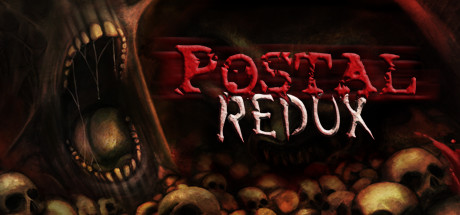 Дата выхода и релизный трейлер Postal Redux