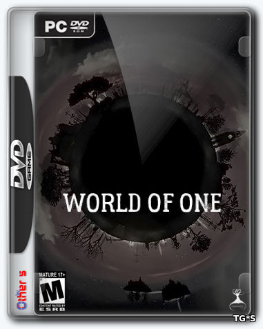World of One [v 1.2.2 B9] (2017) PC | Steam-Rip от Let'sРlay