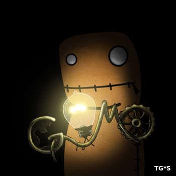 Gomo [v 1.1] (2013) PC | Лицензия GOG
