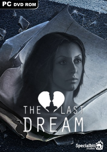 The Last Dream: Developer's Edition (2015) PC | Лицензия