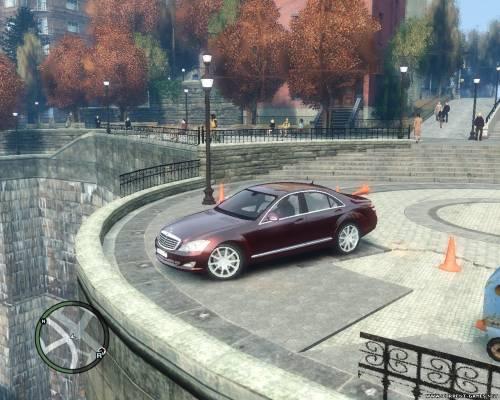 Скачать Vehicles Img для GTA 4