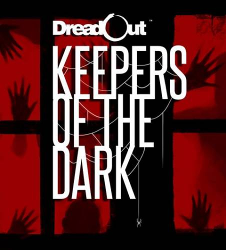 DreadOut: Keepers of The Dark (ENG) [Repack]