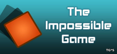 The Impossible Game [2014|Eng]