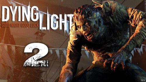 Разработчики Dying Ligh 2 рассказали что так сказать политика будет важна в игре