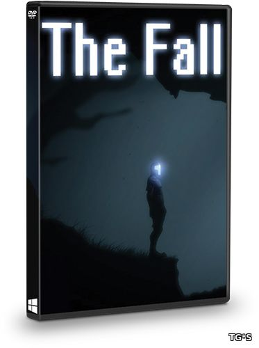The Fall [v 2.31] (2014) PC | RePack от Valdeni