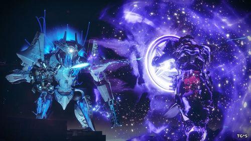 Activision обещает сюрприз на грядущей Е3(2017)