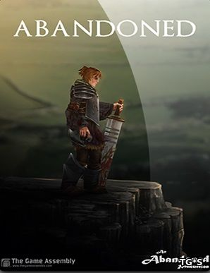 Abandoned (2013) PC | RePack by qoob