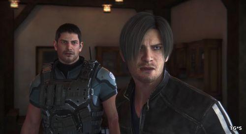 Capcom уже работает над новой Resident Evil, со старыми персонажами