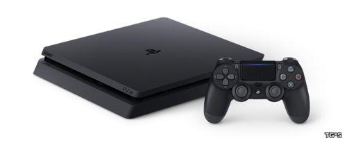 Жителя Сургута накажут за покупку консоли PlayStation 4 в Германии
