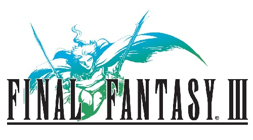 Final Fantasy III v1.0.2 [RPG, Любое, RUS/ENG]