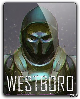 Westboro [v 1.00] (2017) PC | Steam-Rip от Let'sРlay