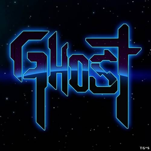Ghost 1.0 (2016) PC | RePack