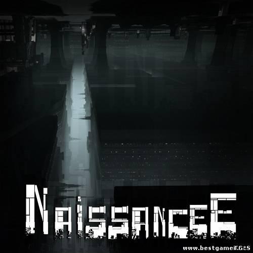 NaissanceE (ENG) [RePack] от R.G. Механики