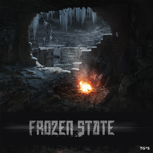 Frozen State (2016) PC | RePack
