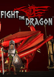 Fight The Dragon [2014|Eng]