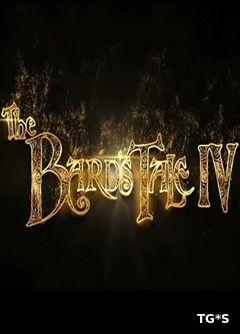Стала известна дата выхода The Bard's Tale 4