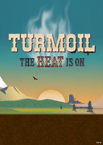 Turmoil [v2.0.9 + 1 DLC] (2018) PC | Лицензия GOG