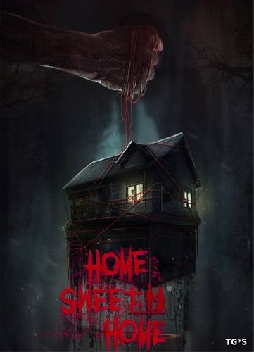Home Sweet Home (2017) PC | RePack by xatab