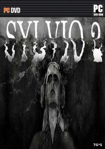 Sylvio 2 [ENG] (2017) PC | Лицензия