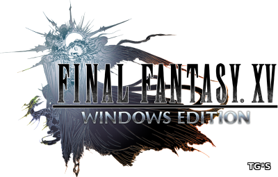 Final Fantasy XV Windows Edition [Build 1138403] (2018) PC | RePack от VickNet