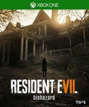 Resident Evil 7 - опубликованы новые геймплейные ролики